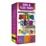 Madu Syifa Kids