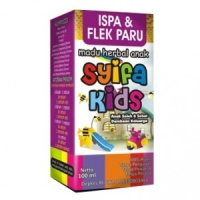 1371542204madu-herbal-anak-syifa-kids-ispa-flek-paru