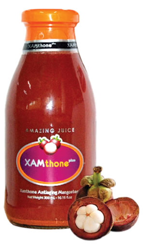 xamthone_botol