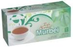 Teh Murbei