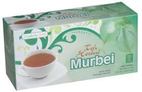 teh-murbei