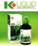 Klorofil K-Link (K-Liquid Chlorophyll)