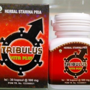 Tribulus-Vita-Plus