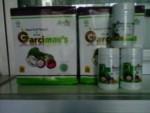 Garcimaxs