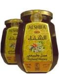 Madu Arab Alshifa
